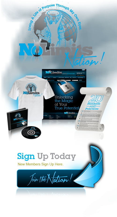nationsignup